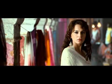 Rangrez Mere Tanu Weds Manu 2011 Hd 720p Full Song With Dialogues Classic Songs Songs Music Is Life