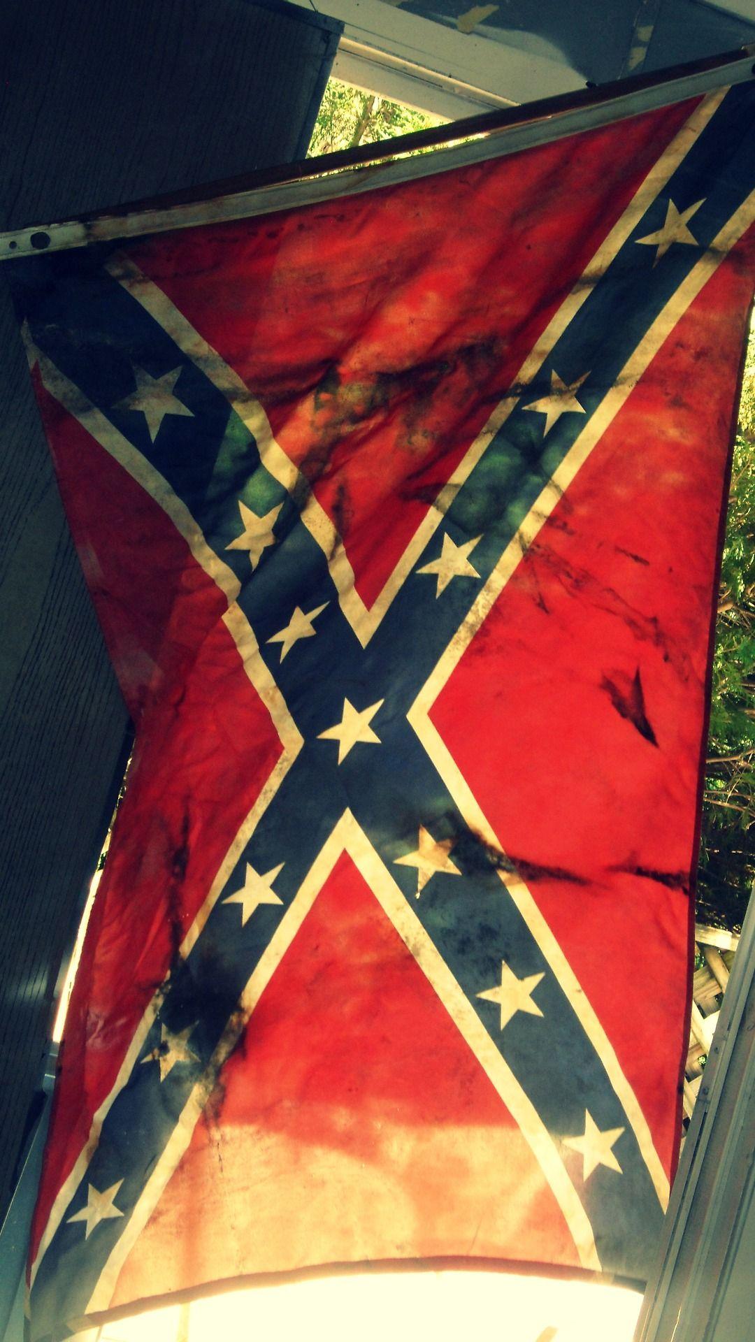 Free Rebel Flag Wallpaper Hd 1920x1080 6375 Free Rebel Flag