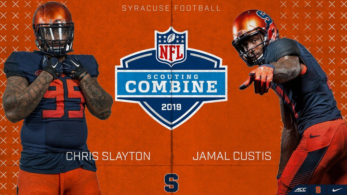 Syracuse in 2020 Sports graphic design, Syracuse
