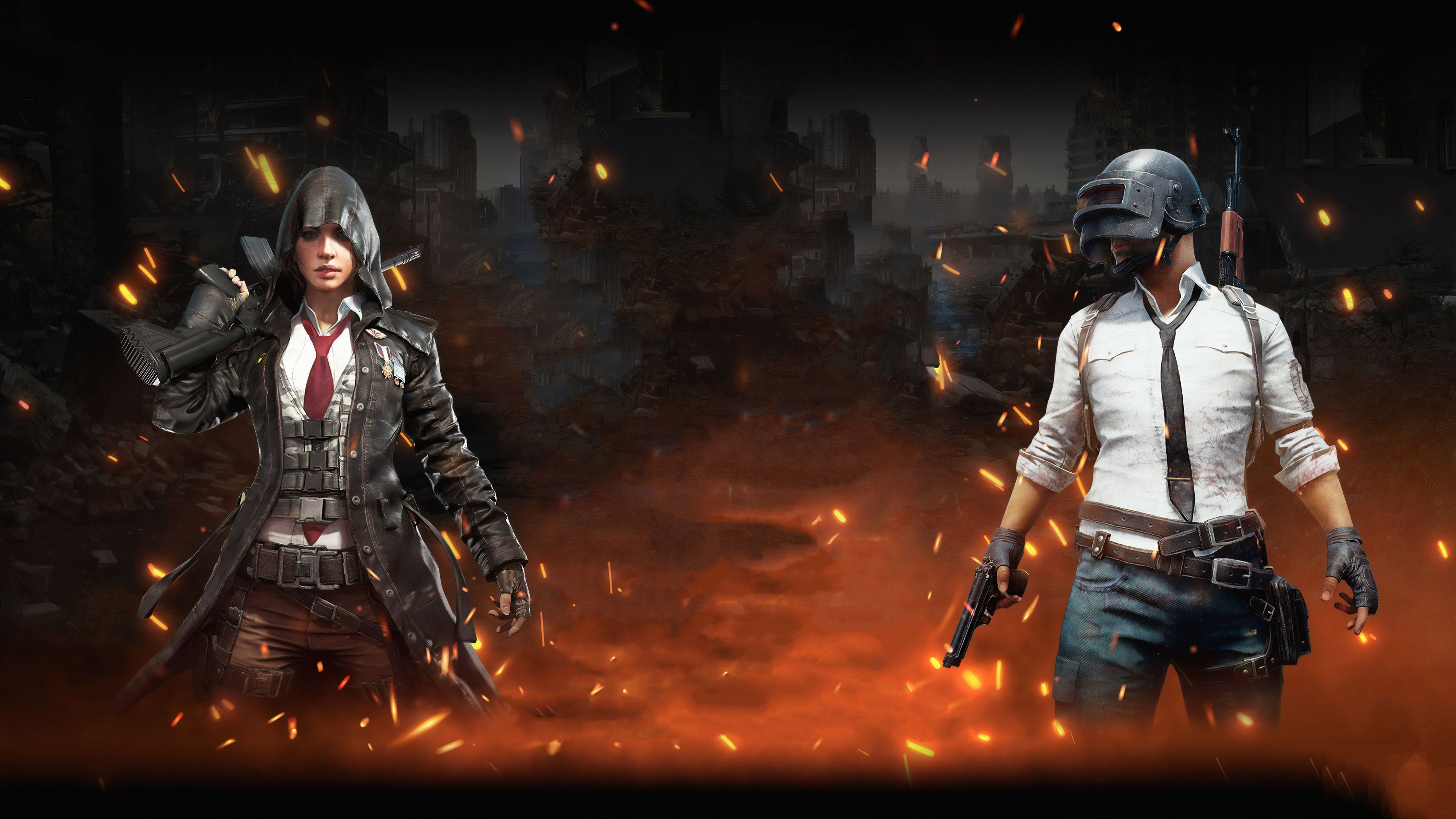 Pubg 2019 Game Pubg Wallpapers Ps Games Wallpapers Playerunknowns Battleground 4k Wallpaper Images Hd Ps Games Wallpaper For Computer Backgrounds