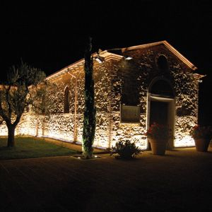 Lumen Arts Collection Commercial Outdoor Lighting Wall Wash Lighting Led Outdoor Lighting