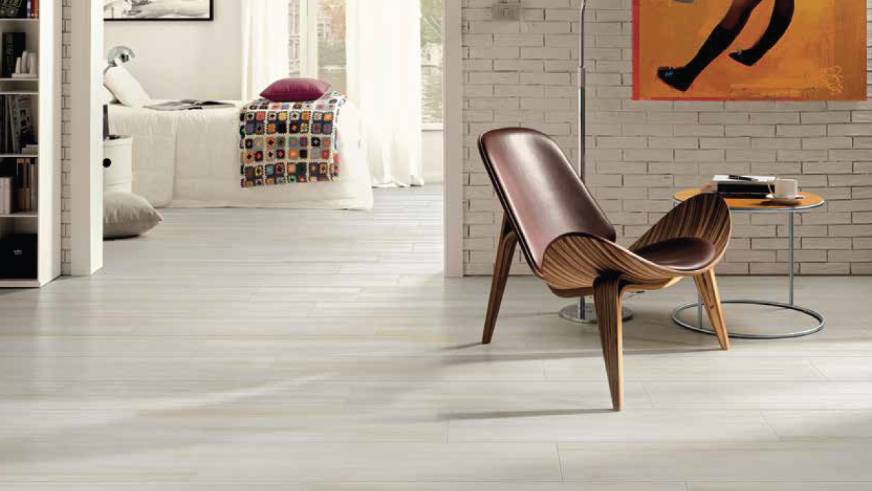marazzi harmony (wood look) tone 9x36 rectified porcelain tile