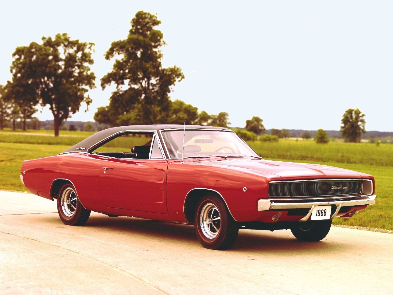 dodge charger pictures all years - Google Search | Dodge Charger ...