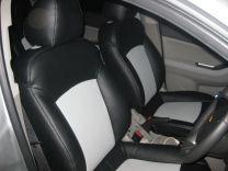 Contoh Desain Jok Mobil Mobil Desain Interior