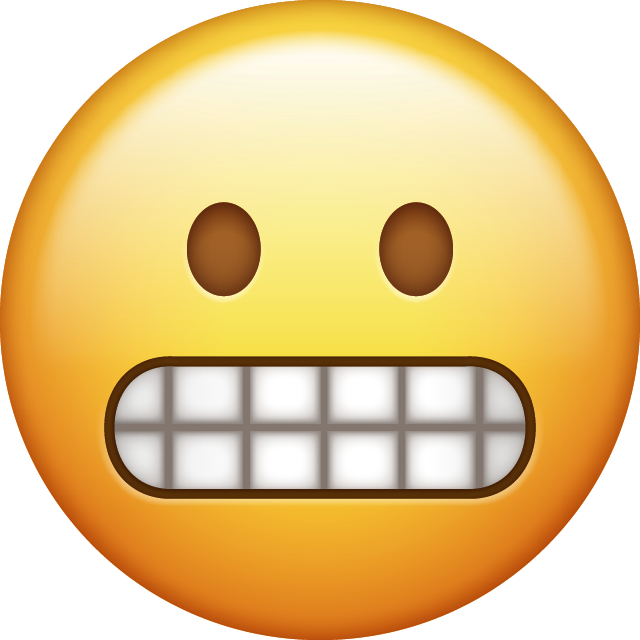 Cdn Shopify Com S Files 1 1061 1924 Files Grinmacing Emoji Icon Png 11214052019865124406 Ios Emoji Cool Emoji Emoji Faces
