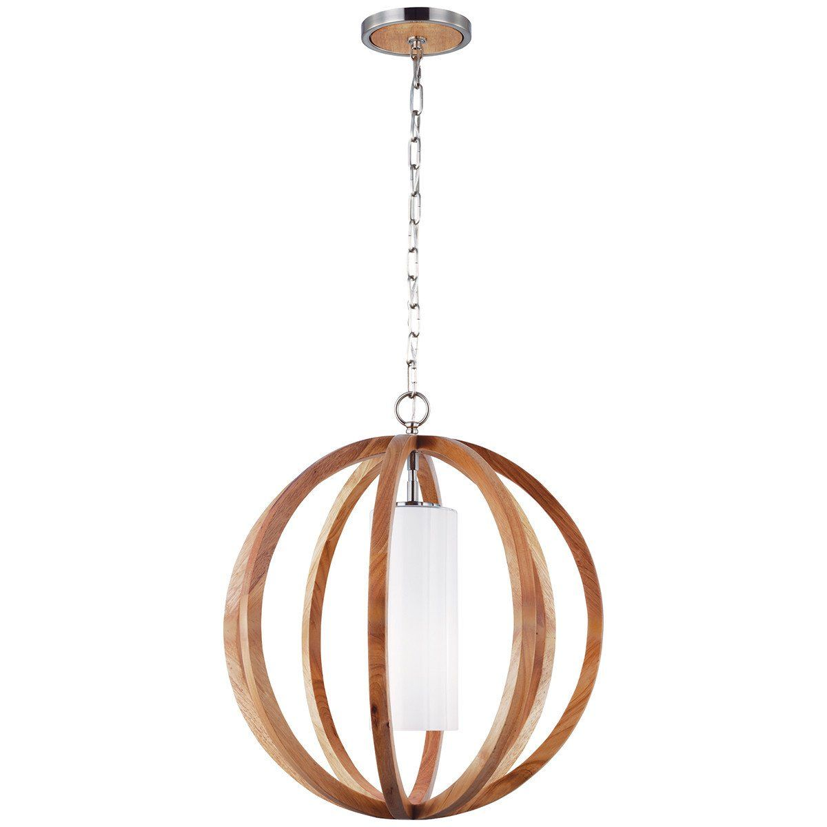 Feiss allier light pendant pendants lights and products