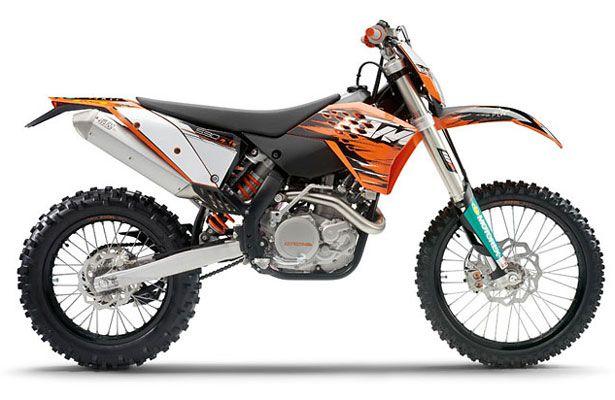 moto-enduro-ktm-530-exc-r