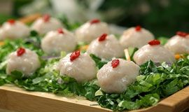 Proteína de soja texturizada para alimentos vegetarianos_Shuguang Biotecnología