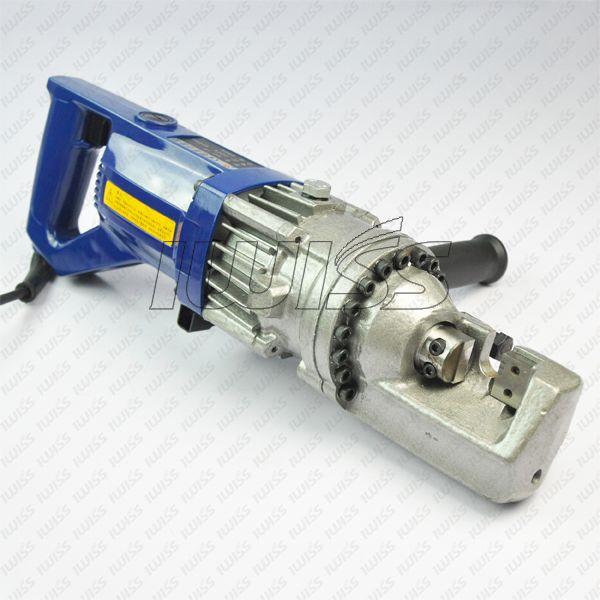 Pin On Rebar Cutter Bender