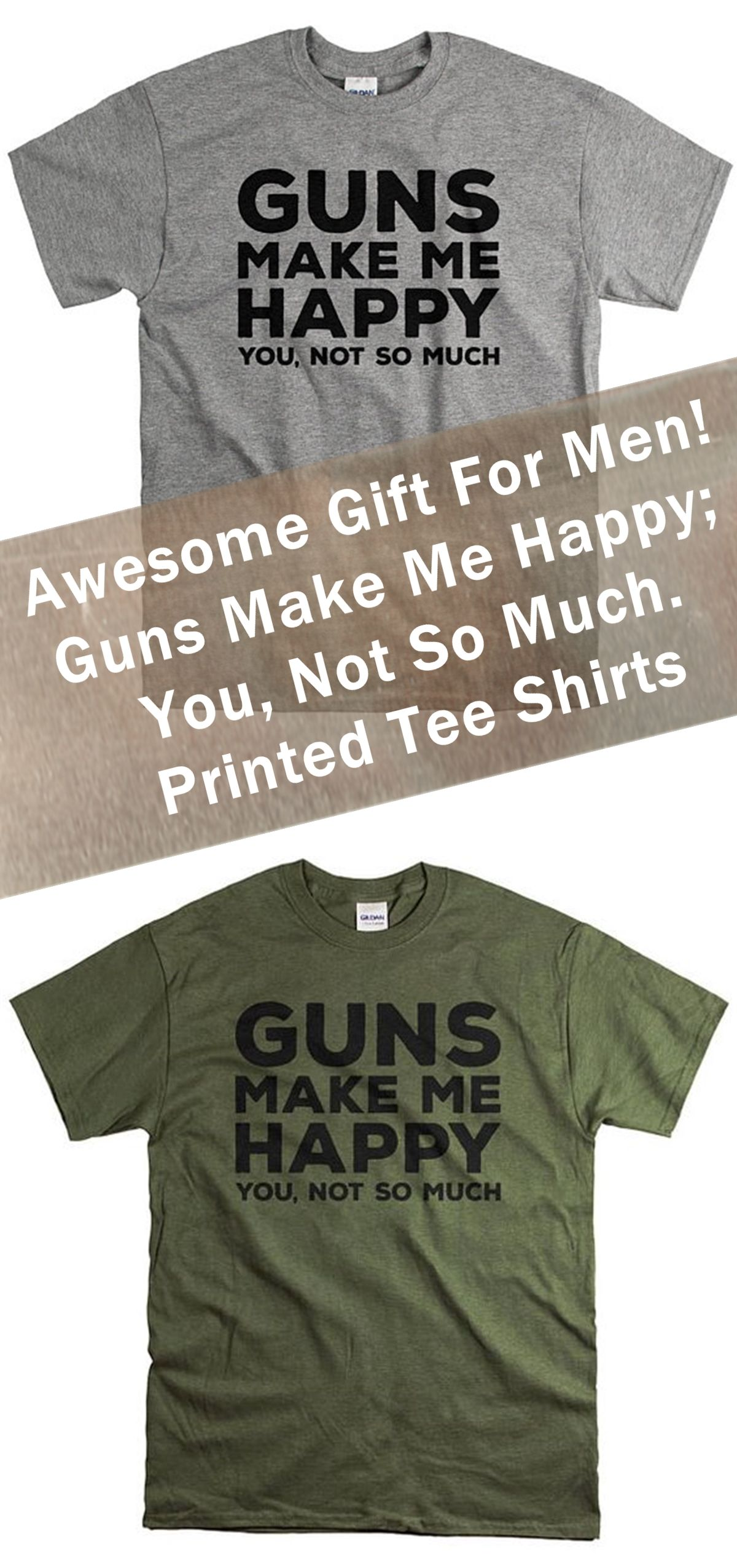 What To Buy For A Gun Lover 2021