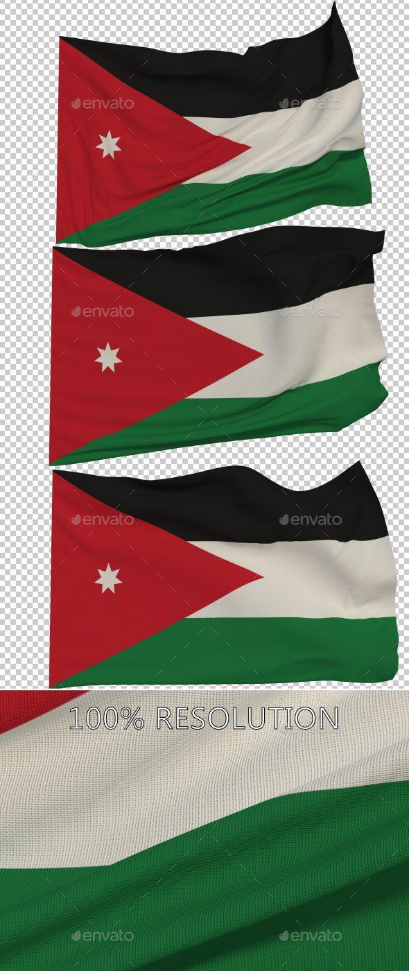 flag of jordan 3 variants pinterest flags buy flags and font logo