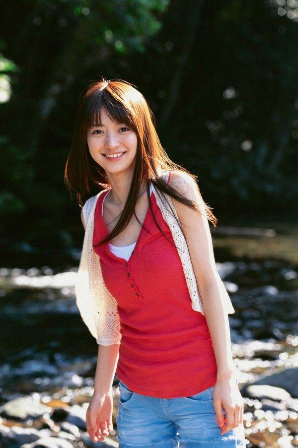 Aizawa Rina . asian beauty | s...