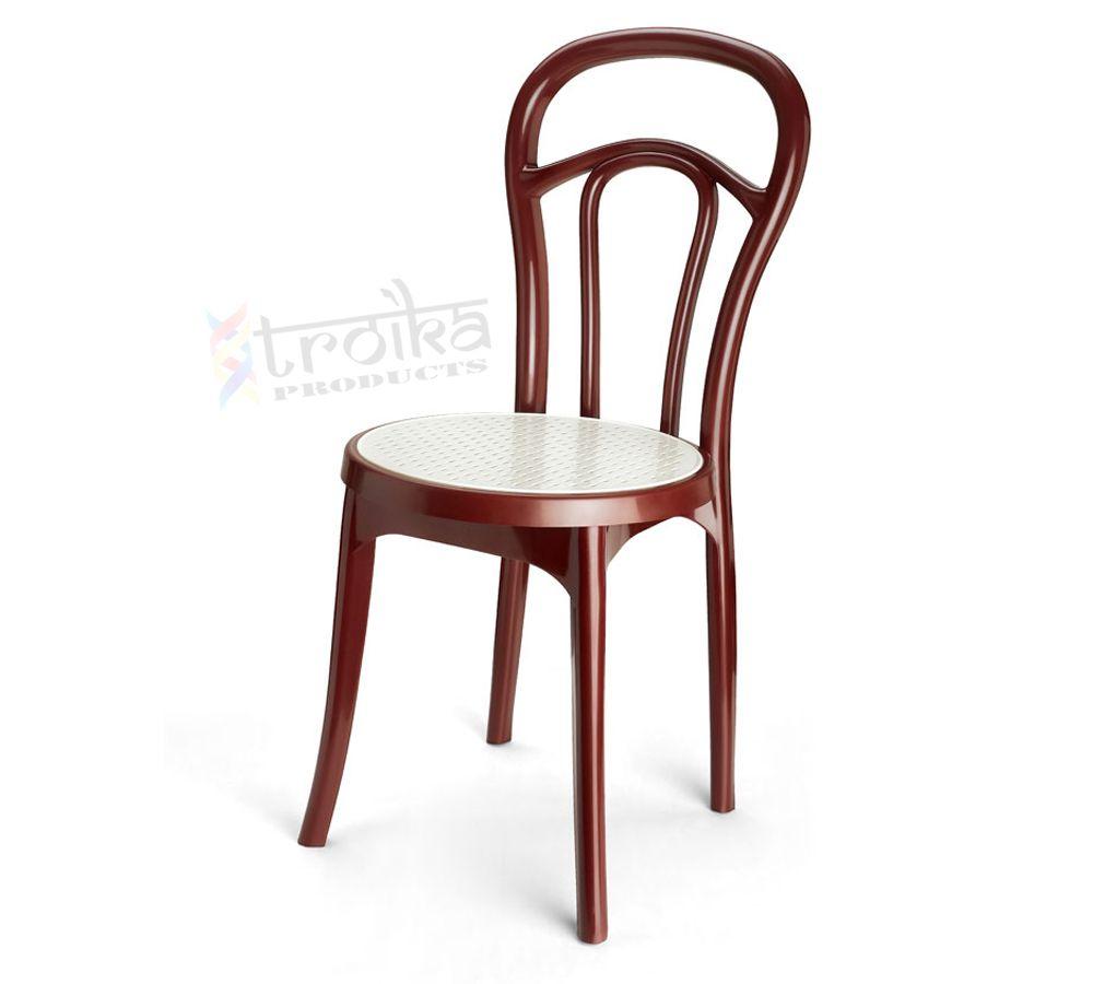 Latest Nilkamal Chair 4040 Wondermegamart Com Chair Dinning Chairs Chair Price
