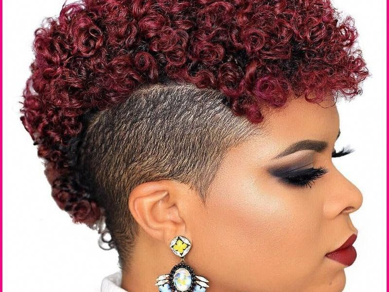 three great hairstyles for african american natural hair