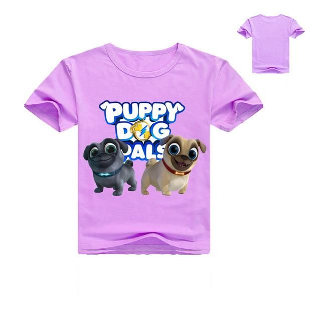 2 16years Pet Puppy Dog Pals Costume Fnaf T Shirts Products Pet
