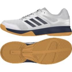 Photo of Volleyball shoes for men