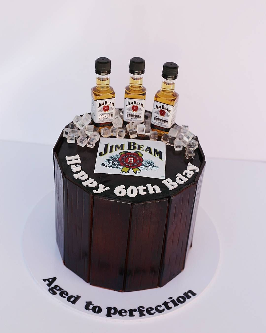 Jim Beam, How To Make Cake, Bbq Party