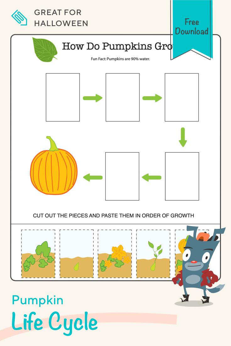 Pin On Halloween [ 1102 x 735 Pixel ]
