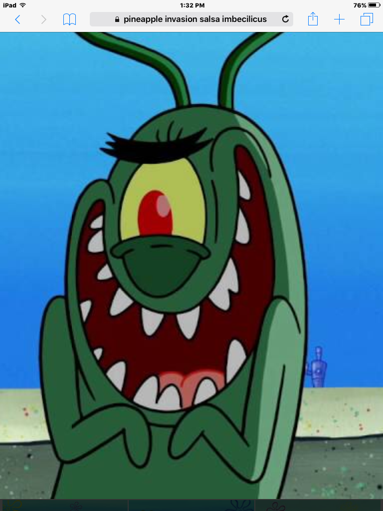 Spongebob background, Spongebob faces, Spongebob
