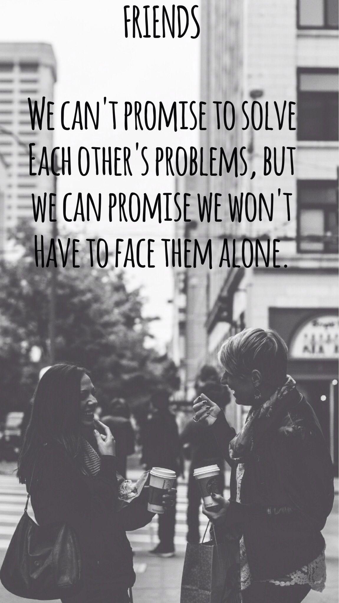 Best Friends) #Bestfriend #Quotes #Life I Have Great Friendswish We