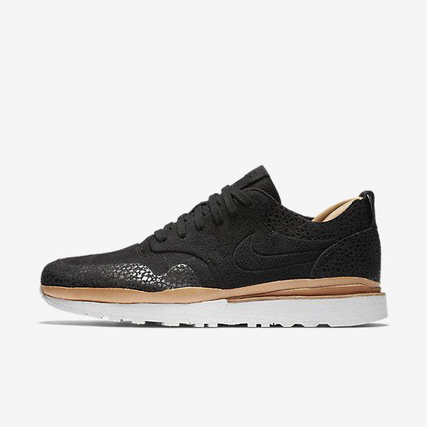 check out 30579 57b17 NikeLab Air Safari Royal Herenschoen. SafariNikeGearsSneakers