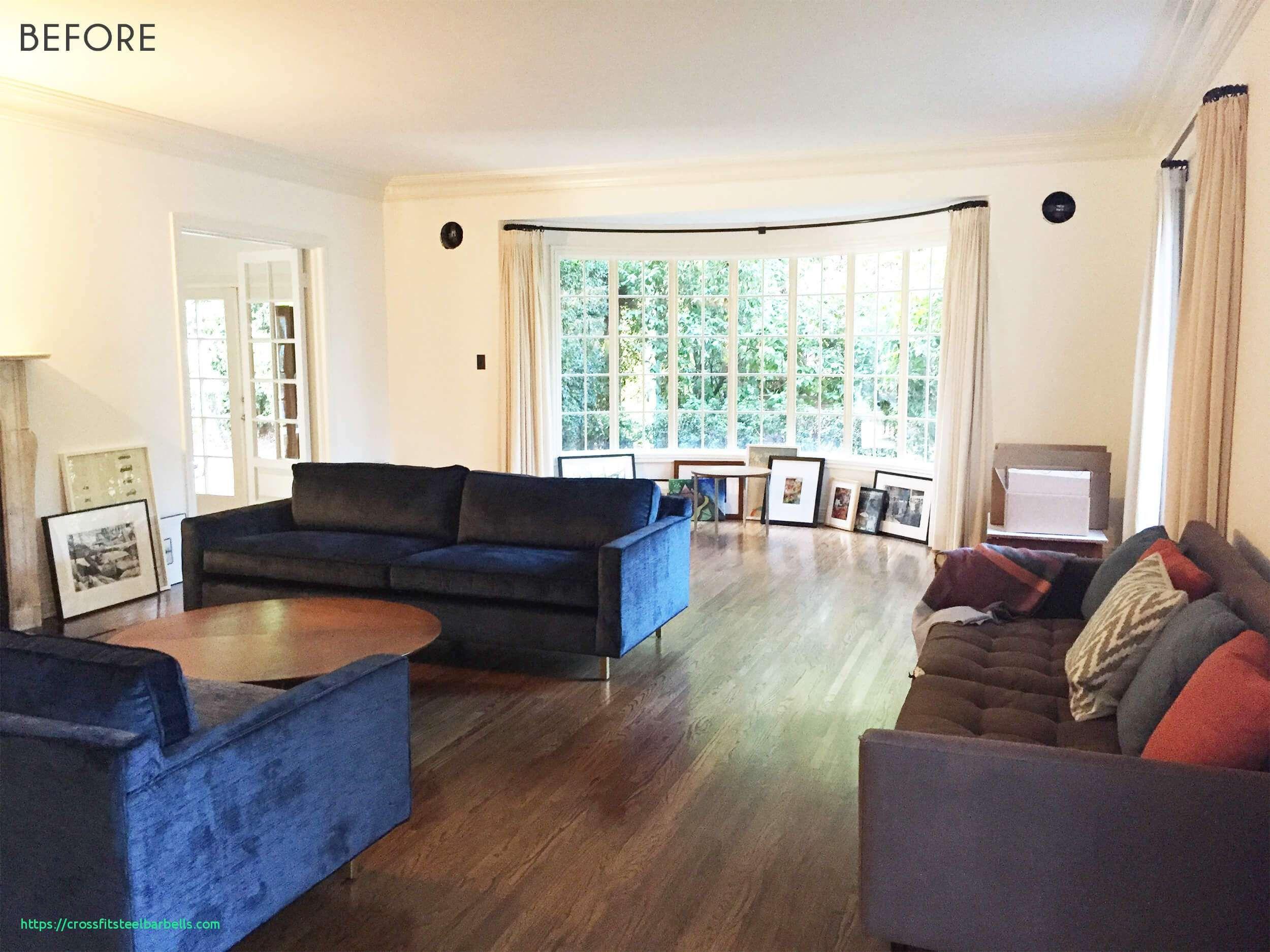 Lovely Help Me Design My Living Room