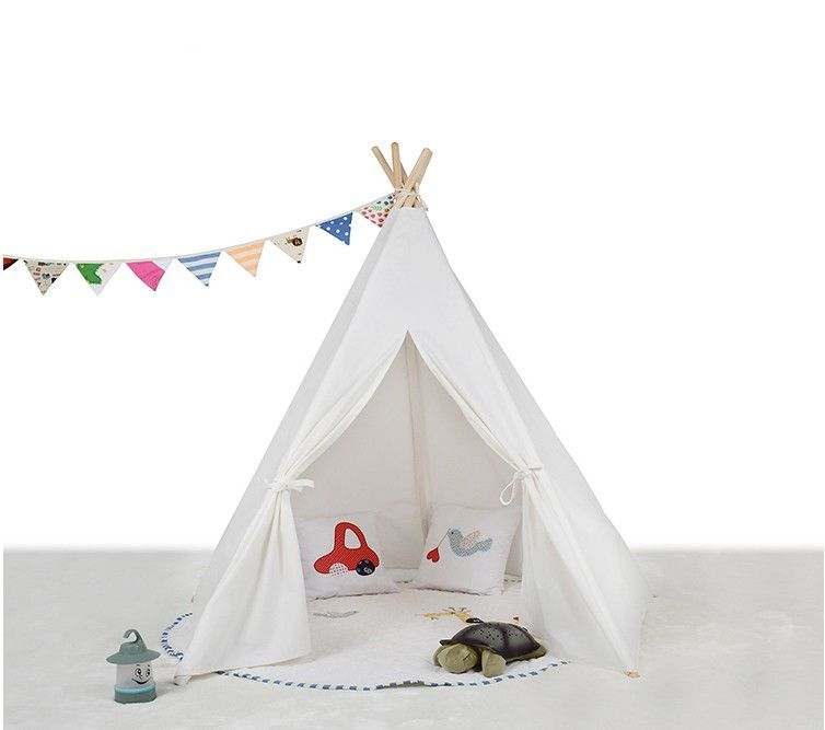 Indian baby play indoor and outdoor small tent baby children games dollhouse folding tent-in Toy Tents from Toys & Hobbies on Aliexpress.com | Alibaba Group #indianbeddoll Indian baby play indoor and outdoor small tent baby children games dollhouse folding tent-in Toy Tents from Toys & Hobbies on Aliexpress.com | Alibaba Group #indianbeddoll