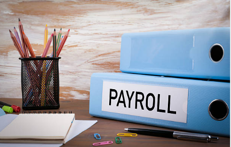 Affordable Payroll, Employee Leasing Solution Payroll