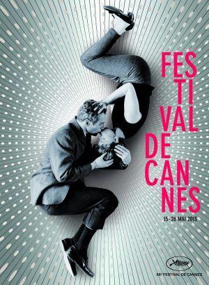 Newman y Woodward protagonizan el cartel del próximo Festival de Cannes | Cultura | EL PAÍS