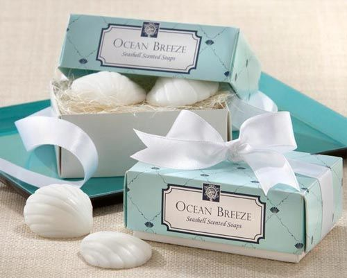 Wedding Favors | Beach Wedding Favors Ideas for Perfect Celebration -  Wedding Favor .