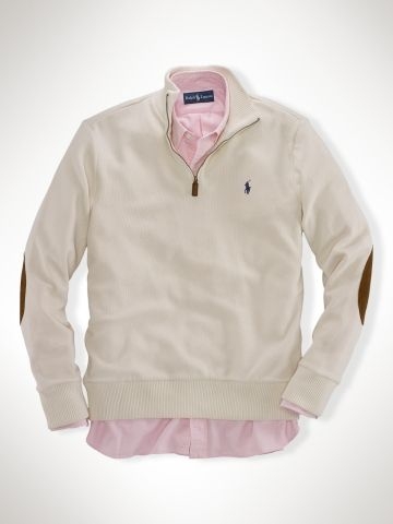 37b87b3fc5455 Mens but I still want one! Polo Ralph Lauren Sweatshirts ...