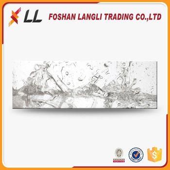 Interlocking Liquid Floor Tiles Prices In Sri Lanka Tiles Price Cool Sculpting Tile Floor