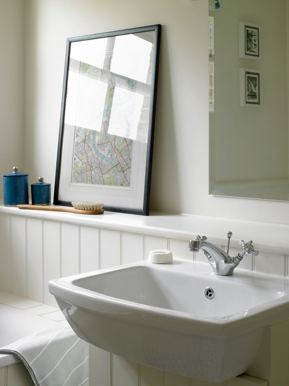 Bathroom Tongue And Groove Cladding on wooden wall cladding, plywood cladding, stacked stone cladding,