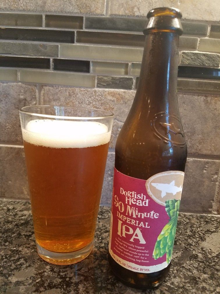 38++ Dogfish head craft brewery tour ideas