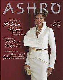 Women's ethnic clothing - Ethnic women's clothing from Ashro