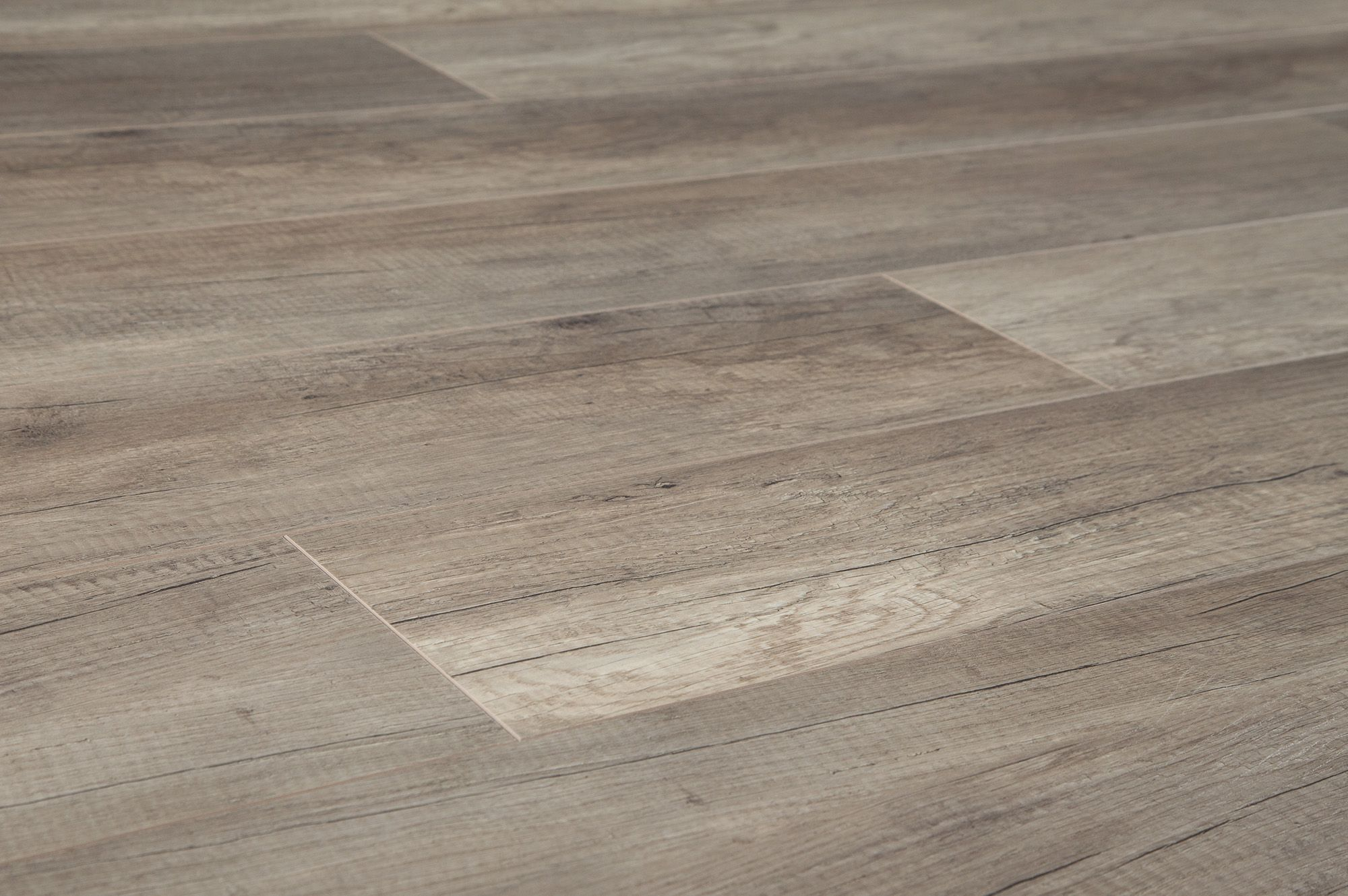 Builddirect 174 Lamton Laminate 10mm European Peaks Collection Pavimenti