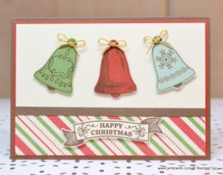Christmas Tree Home Depot about Christmas Tree Shop ...