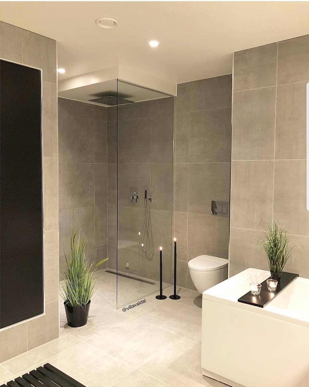 Gutschrift Bathroomdesign Innenraum Badezimmer Interior123 Inspire Me Home De Badezimmer Einrichtung Badezimmer Badezimmer Innenausstattung