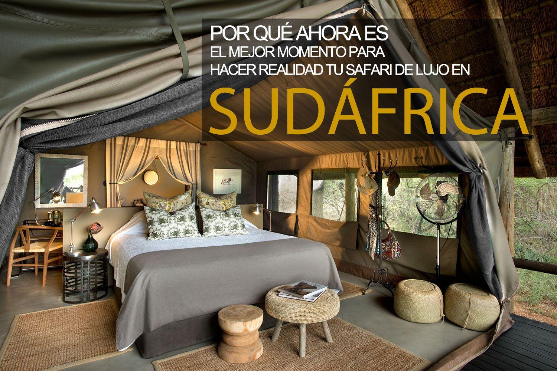 Blog Cover Ahora Mejor Momento Safari Sud Frica Tanda Tula Enkosi  # Muebles Safari Bucaramanga
