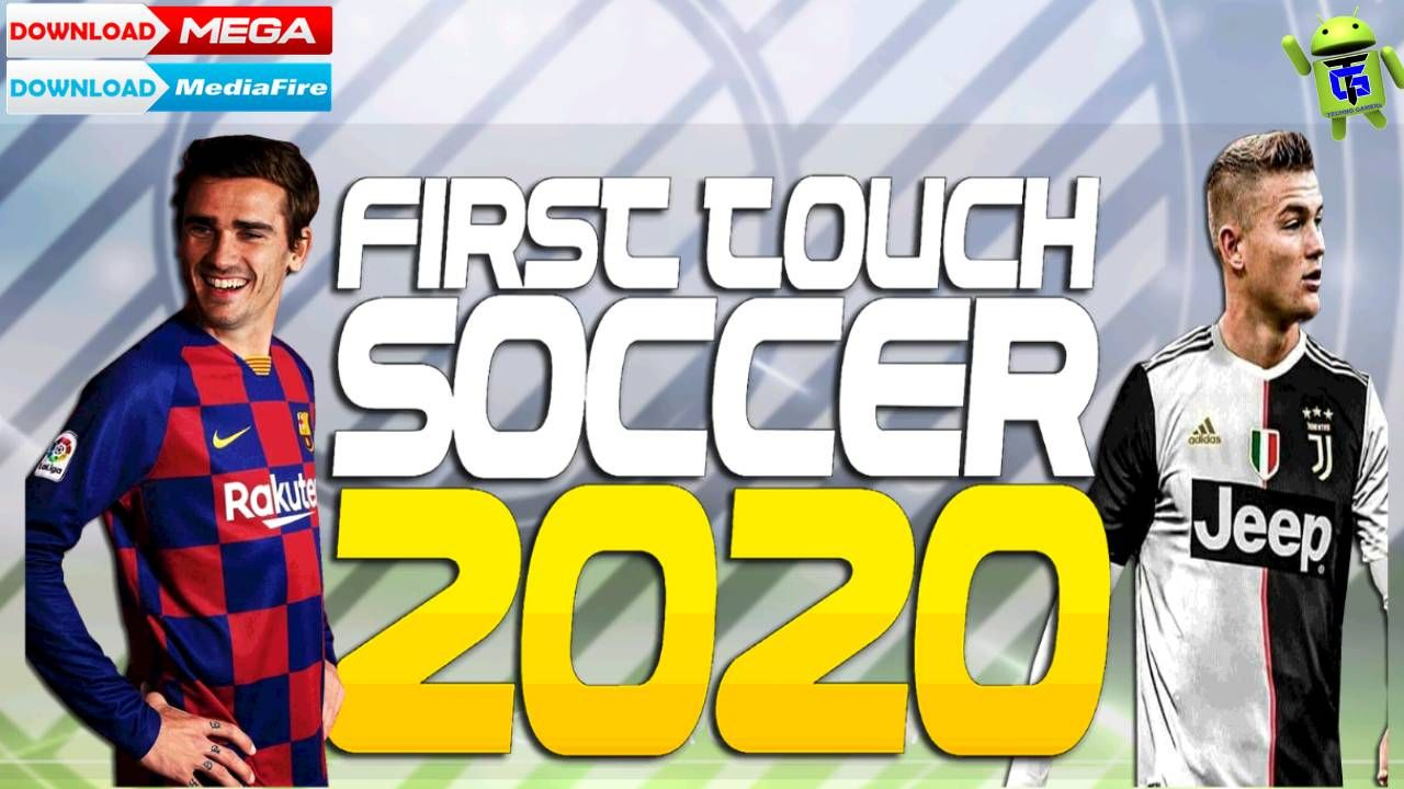 Android Apk Celular Download Fifa 16 Offline Fifa 19 Fifa 19 Lite Fifa 19 Mobile Fifa 19 Mod Fts Fifa 19 Offline Fif In 2020 Game Update Android Games Soccer