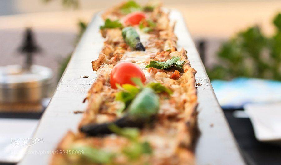 #food #popular #photography #photo #FF #image #instagram #500px https://t.co/eHmZYuN4dA #followme #photography