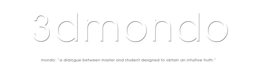 3dmondo free digital learnng materials