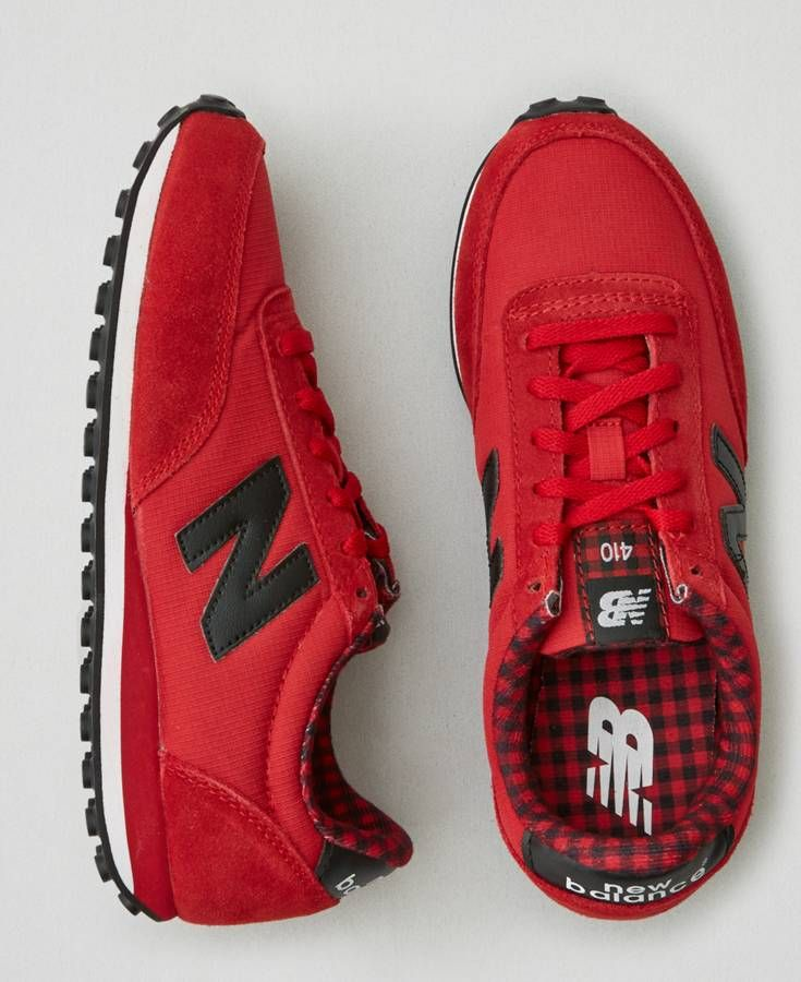 new balance shoes for women 790 talk that rocks gonna