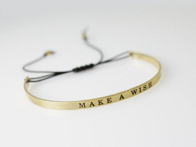 wish bijoux fantaisie
