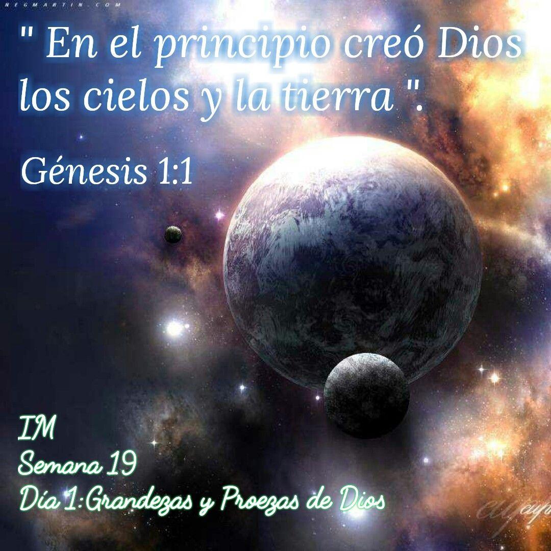 Así Como Dios Creó La Tierra Y El Universo Puede Crear Un Nuevo Presente Y Futuro En Vuestra Vida Solo Tienes Que Dejarlo Body Movie Posters Celestial Bodies