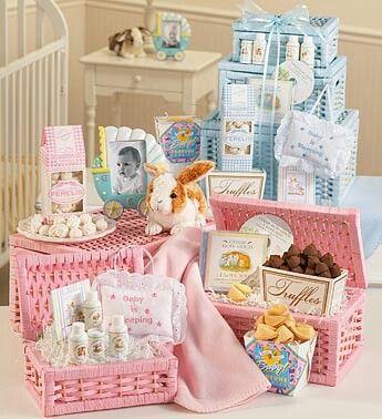 هدايا بمناسبة المولود الجديد او غيرها من المناسبات Diaper Cake Children Gifts