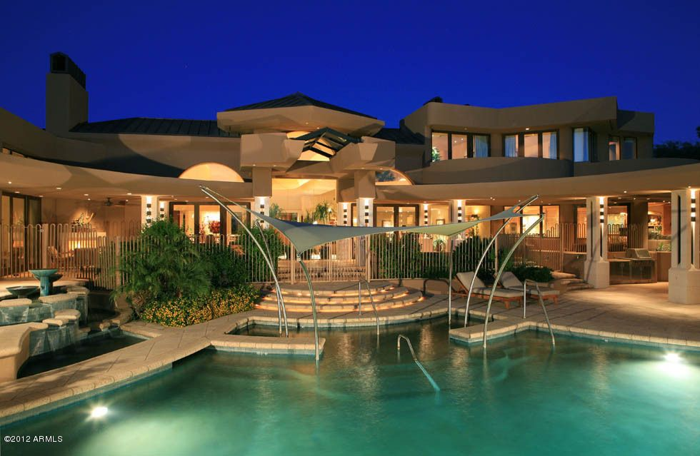 Houses for sale in orlando fl arizona biltmore homes for for Cheap luxury homes for sale