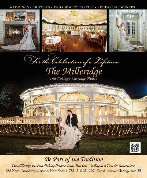 Wedding Halls In Long Island: Wedding Venue Advertising