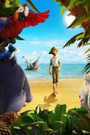 Regarde Le Film Robinson Crusoe  2016  Sur: http://completstream.com/robinson-crusoe-2016-en-streaming-vk.html