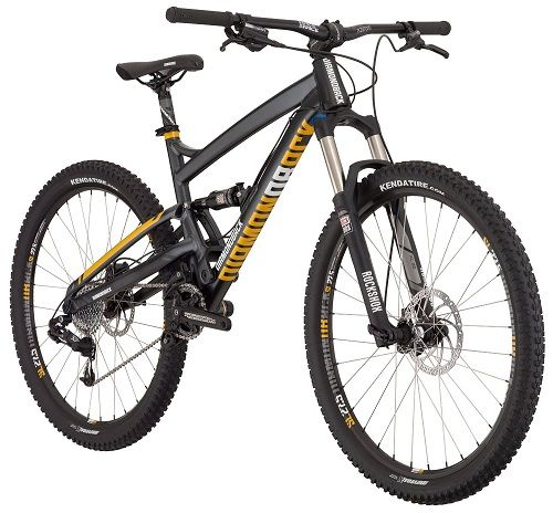 6f8c3eebced Best Full #Suspension #Mountain #Bikes. You can choose your best one ...
